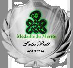 Tableau des Récompenses  Mydail11