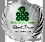 Tableau des Récompenses  Mydail12