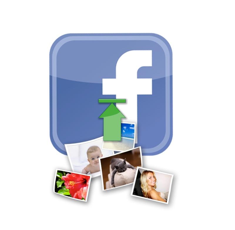 Photo Uploader 1.0.0.16 - Aνεβάσετε γρήγορα φωτογραφίες στο Facebook Easy-c10