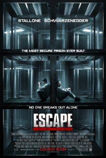 Escape Plan (2013)  Mv5bmt10
