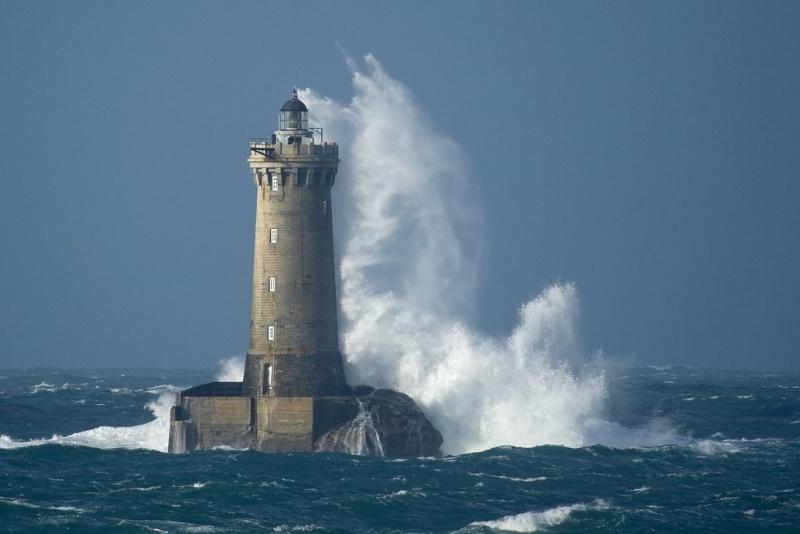 les phares en mer et à terre (1) - Page 5 29220510