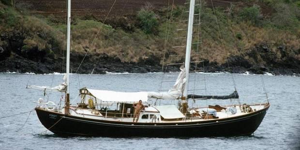 bateau du grand Jacques 51e0fd10