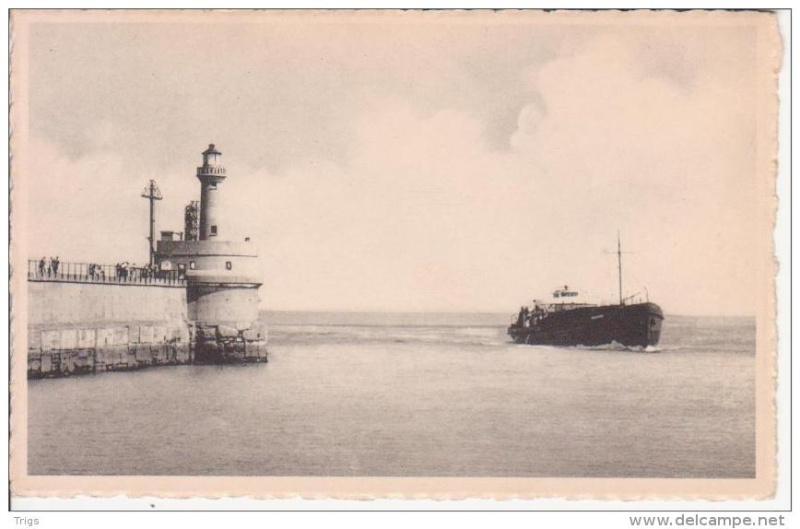 les phares en mer et à terre (1) - Page 5 650_0010