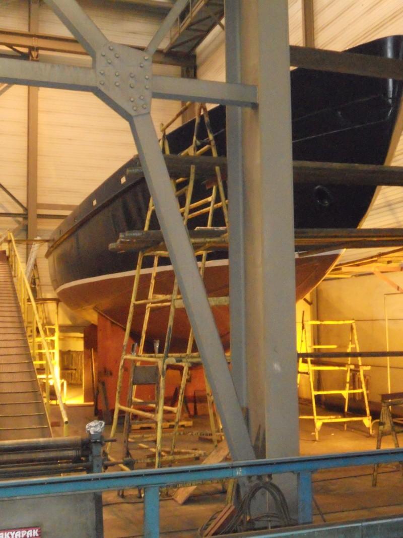bateau du grand Jacques Askoy10