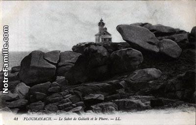 les phares en mer et à terre (1) - Page 5 Cartes10