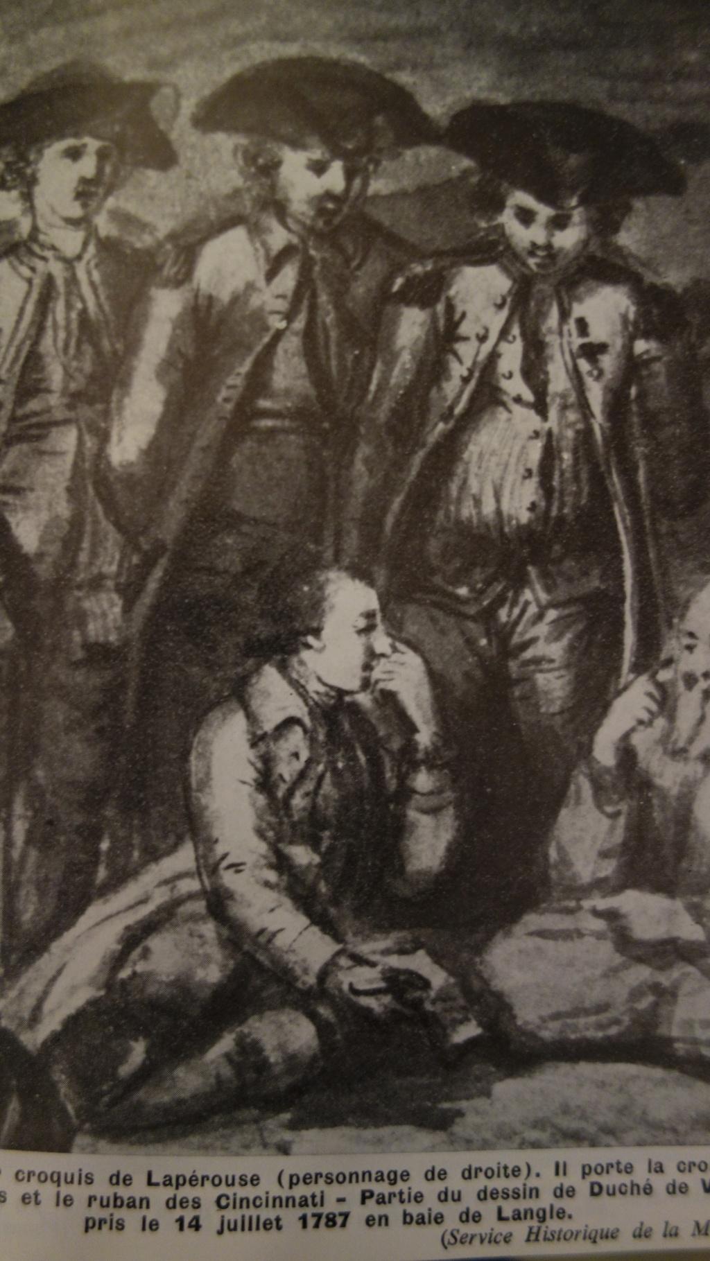 L'Ordre de Cincinnatus & la Société des Cincinnati Dsc06912