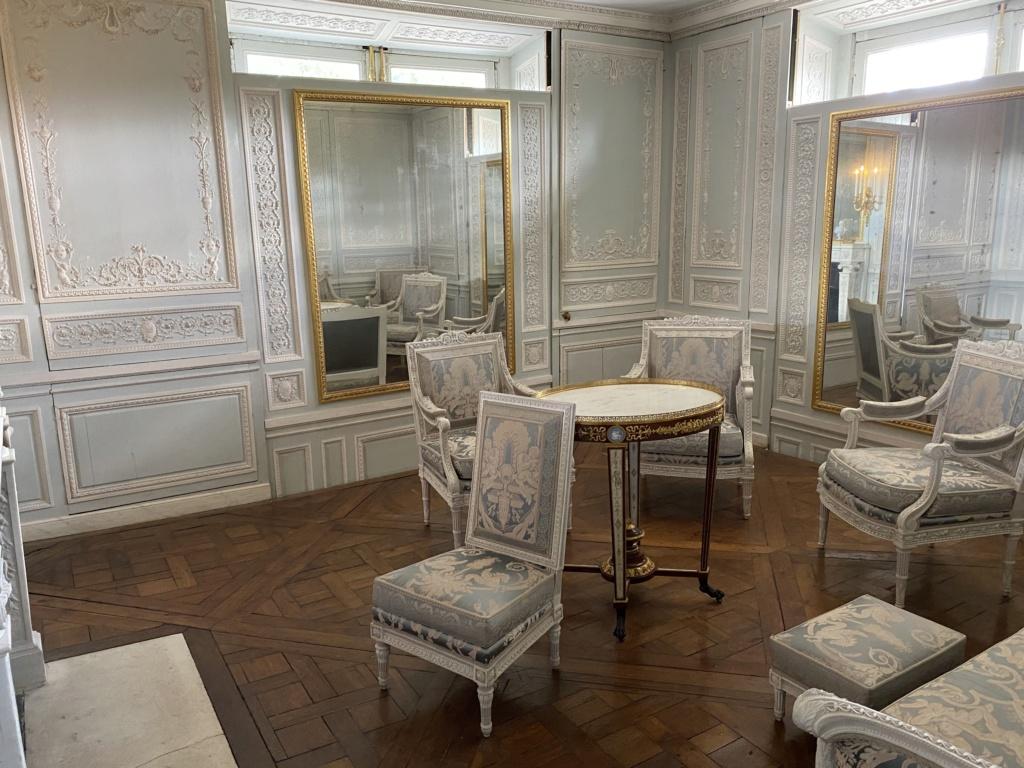 Déconfinement: au château de Versailles - Page 2 Img_3124