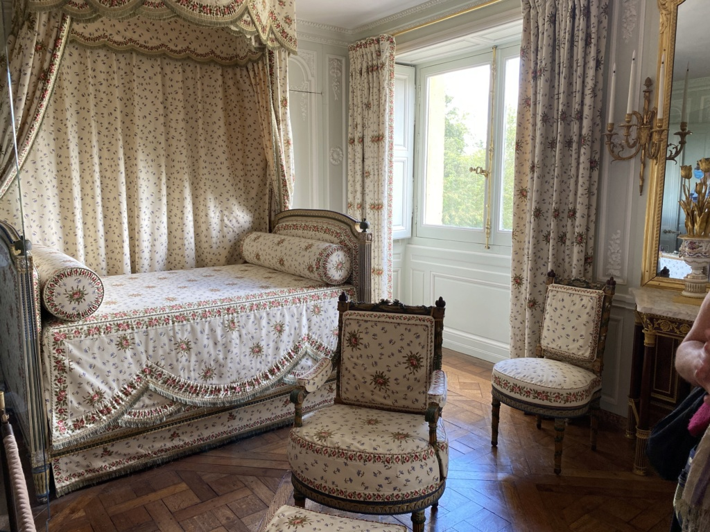 Déconfinement: au château de Versailles - Page 2 Img_3125