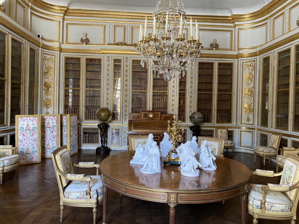 Déconfinement: au château de Versailles - Page 2 Img_3211