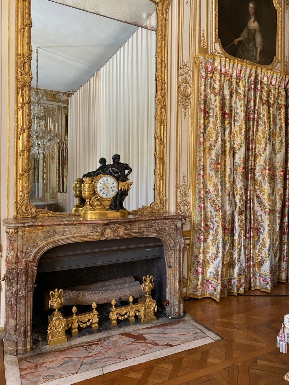 Déconfinement: au château de Versailles - Page 2 Img_3213