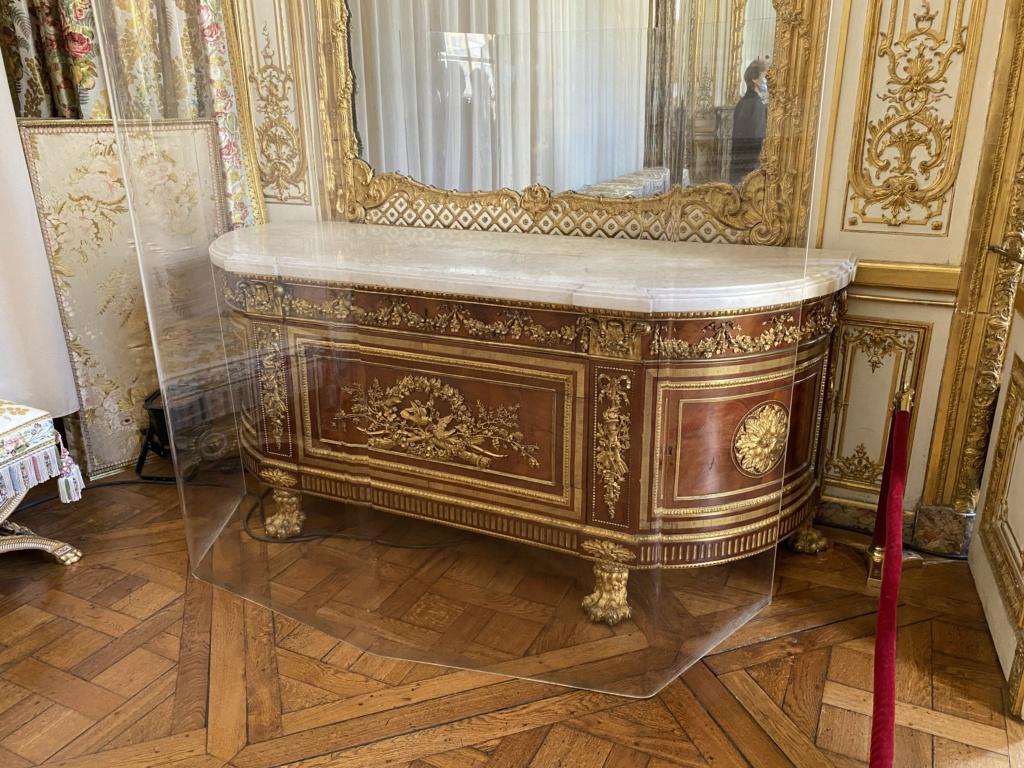 Déconfinement: au château de Versailles - Page 2 Img_3214