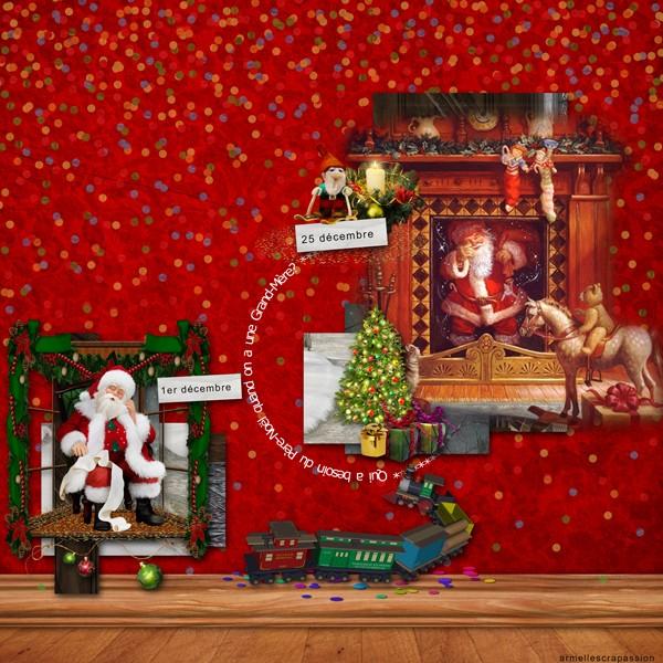 La galerie de Décembre  37814-10