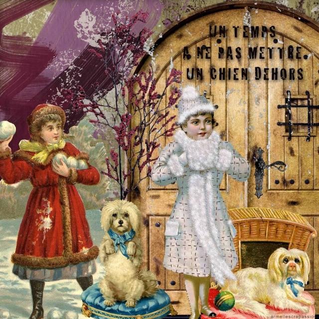 La galerie de Décembre  - Page 2 3831410
