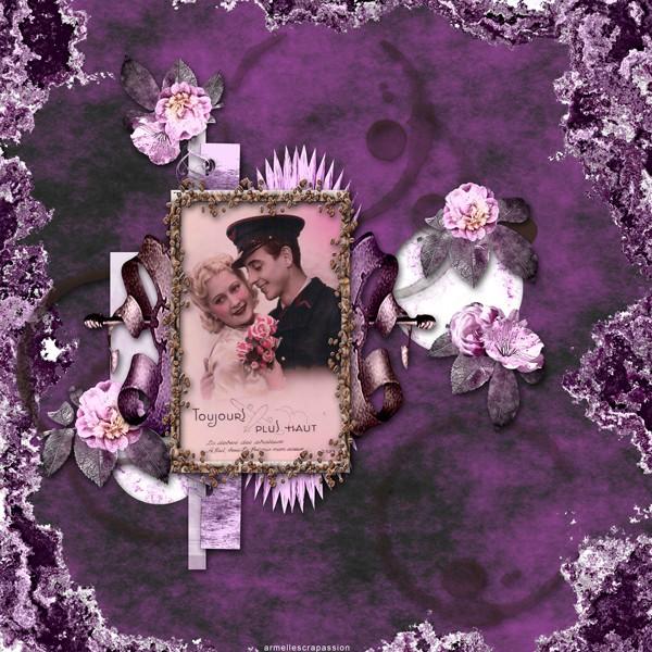 La galerie de Décembre  - Page 3 3891411