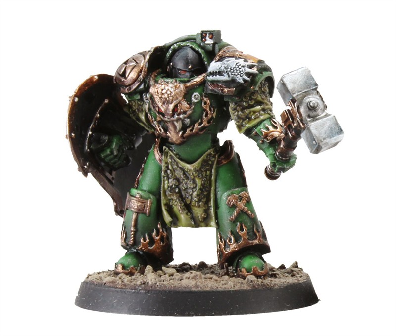 News Forge World - Page 10 Firedr10