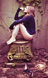 Avatar - Stana Katic 13912014