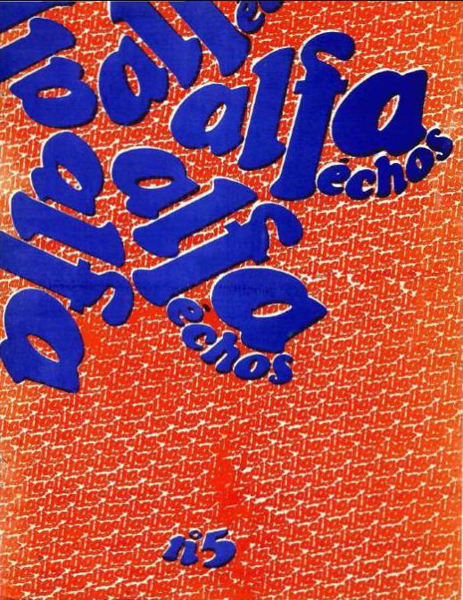 DE GRASSE - C610 (1956-1974) - Page 2 Alfa10