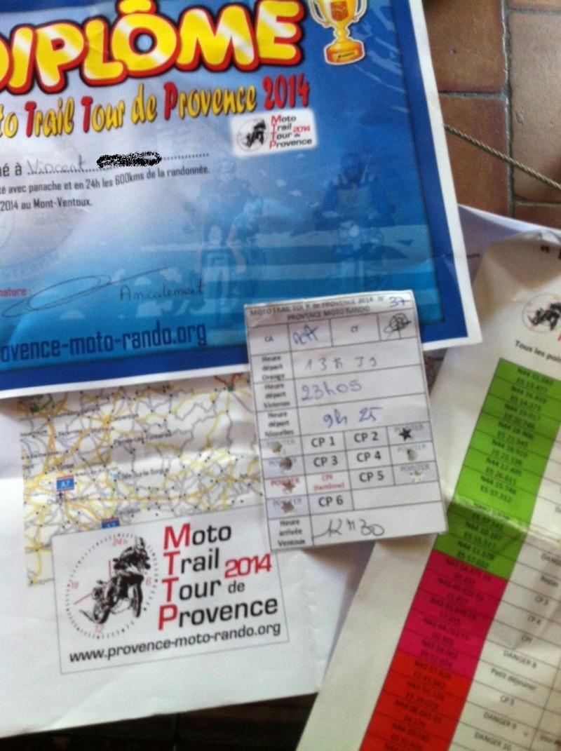 Moto Trail Tour de Provence, une HAT à la française les 7-8 juin 2014 !  - Page 4 Retouc10