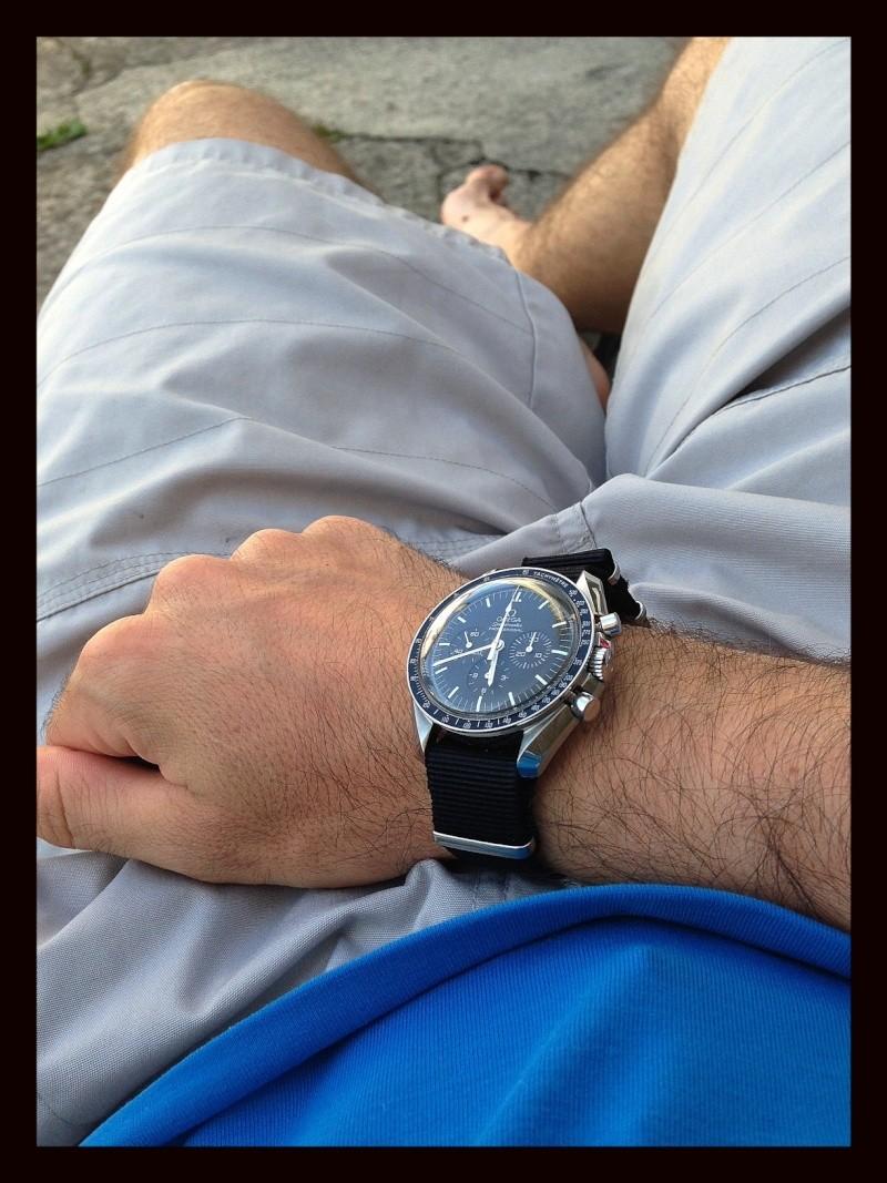 Feu de vos montres sur Nato Img_2410