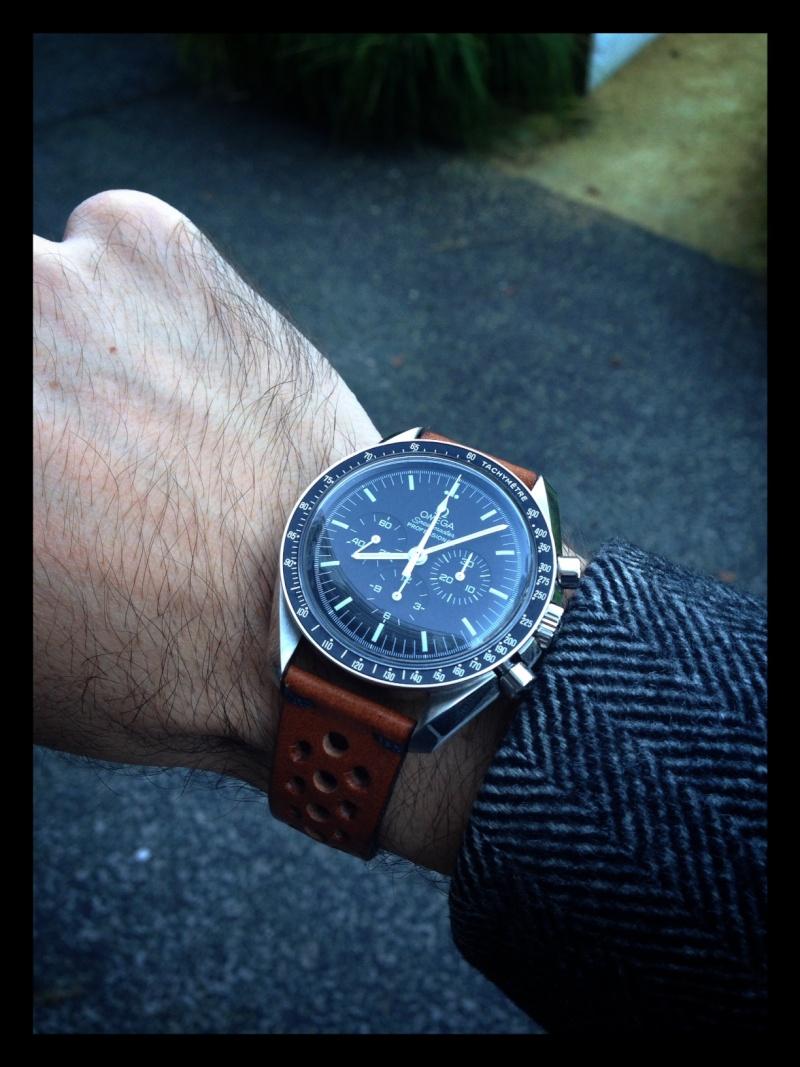 Essai bordelais de 7 chronographes au poignet... - Page 2 Img_3411