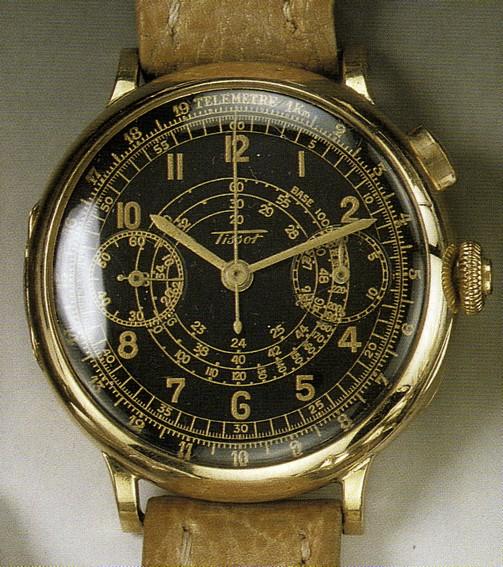 Votre montre du jour - Page 31 Janeio10