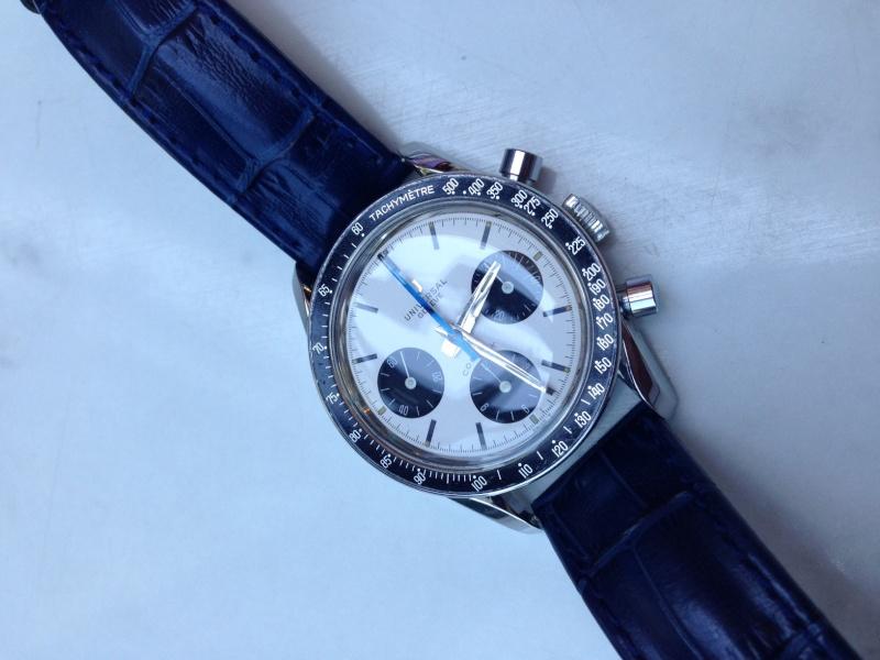 La montre du vendredi 25 juillet Photo_36