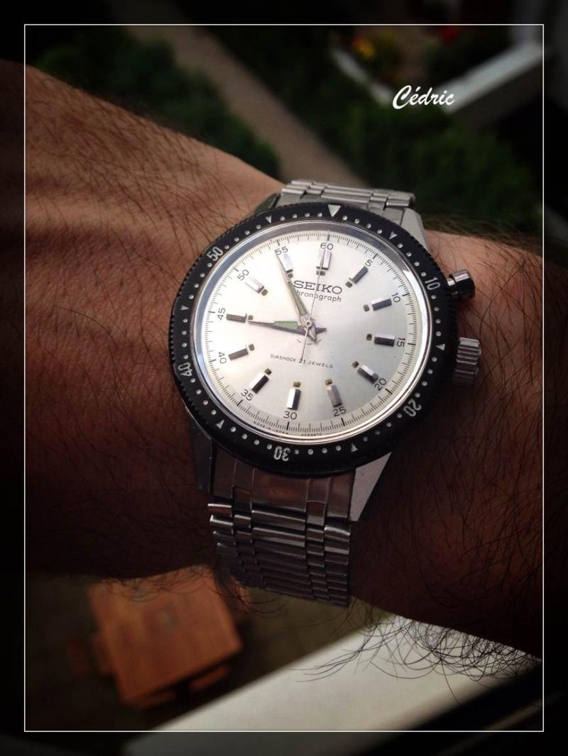La montre du vendredi 27 juin Picker22