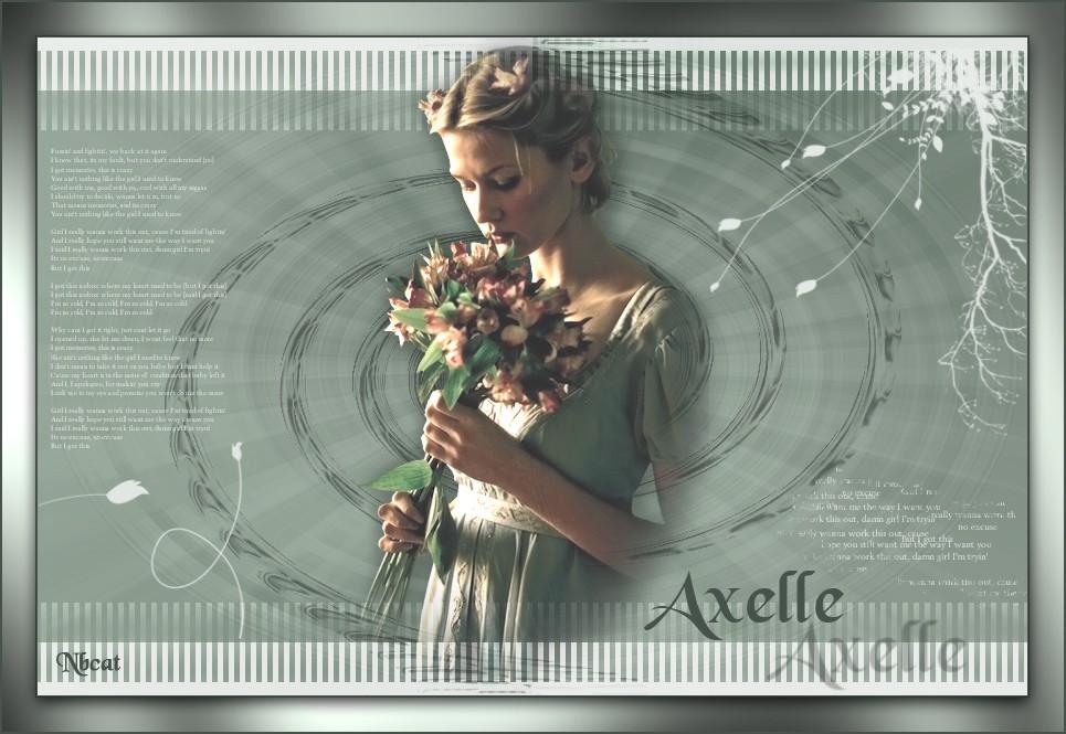 Axelle (ps) S2c2410