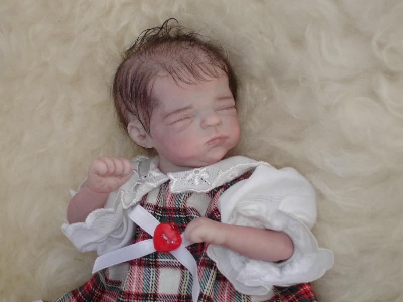 Meine little Marley  Dsc02010