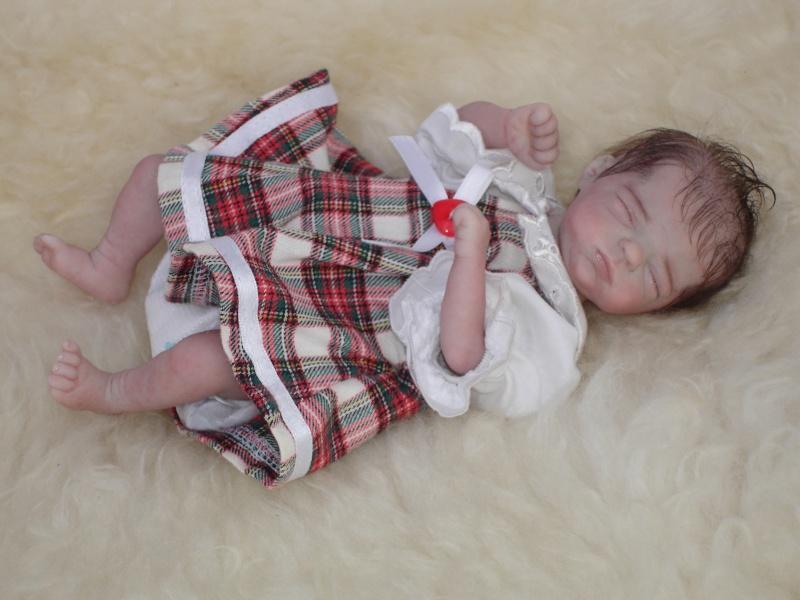 Meine little Marley  Dsc02011