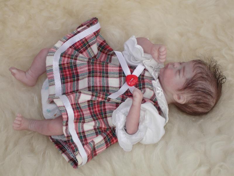 Meine little Marley  Dsc02012