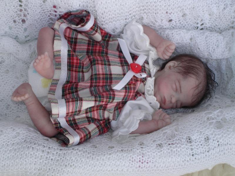 Meine little Marley  Dsc02013