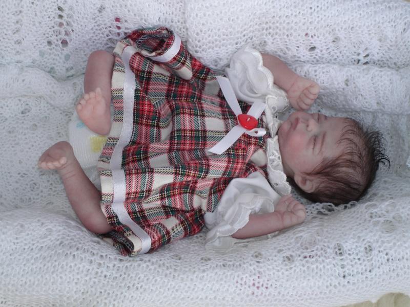 Meine little Marley  Dsc02014