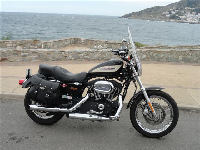 1200 R (2004 - 2008) Ortaff12