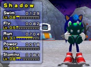 Chao adopt (EVOLUTION UPDATE!) Shadow10