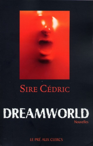 Dreamworld Dreamw13