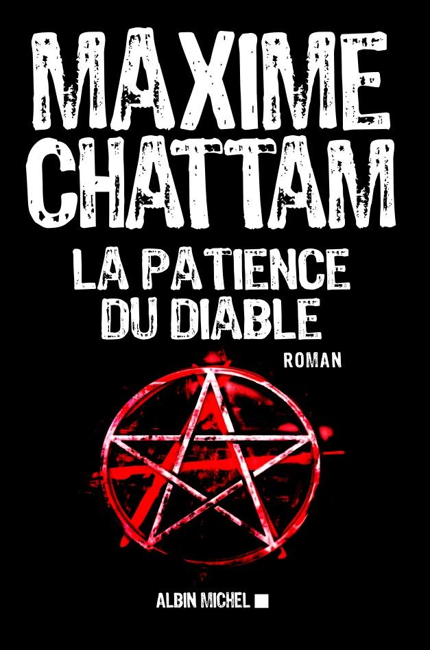 La patience du diable La_pat12