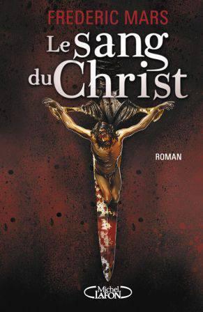 Le sang du Christ Le_san10