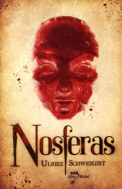 Nosferas  Nosfer10