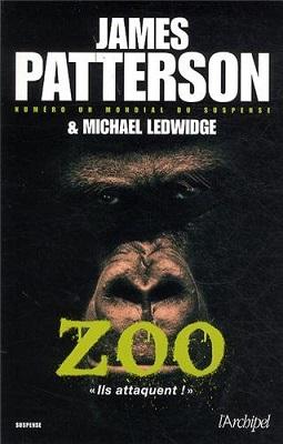 Zoo Zoo10