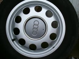 Urgent problème de changement de roue. Images30