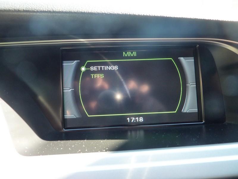 CAR + SETUP + Molette P1040621