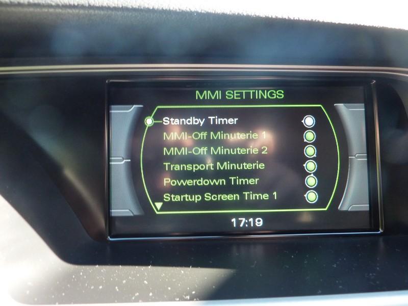 CAR + SETUP + Molette P1040623
