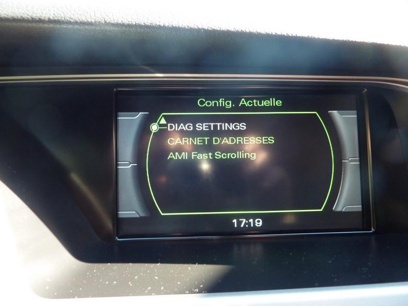 CAR + SETUP + Molette P1040625