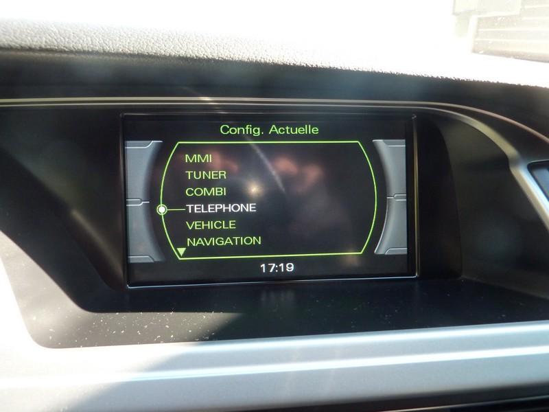 CAR + SETUP + Molette P1040631
