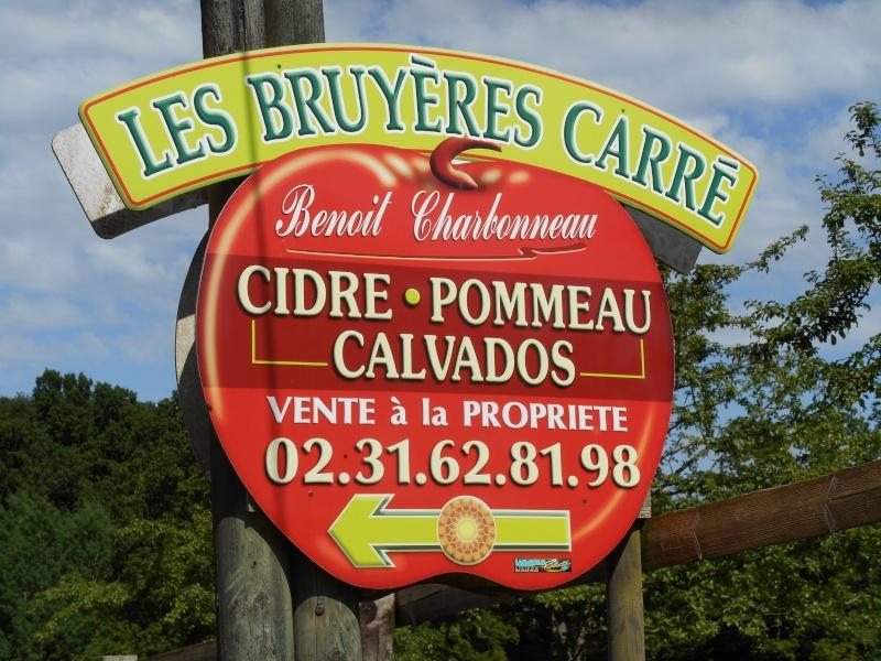 Concentre de Pont Audemer 7 et 8 Juin 2014 - Page 2 2014-014