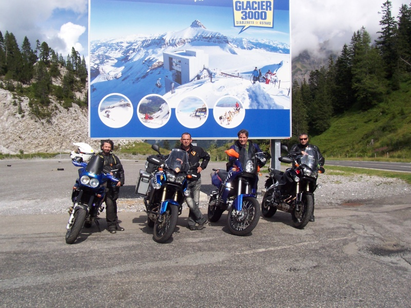 La route des grandes Alpes Alpes_18