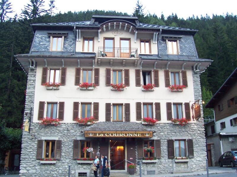 La route des grandes Alpes Alpes_20