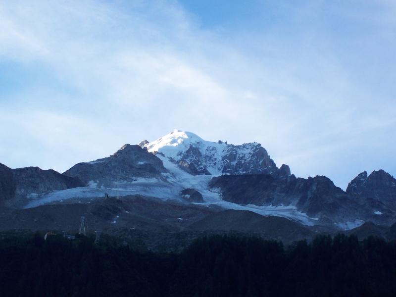 La route des grandes Alpes Alpes_21