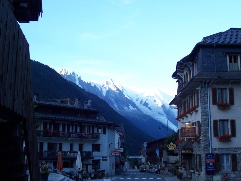 La route des grandes Alpes Alpes_22